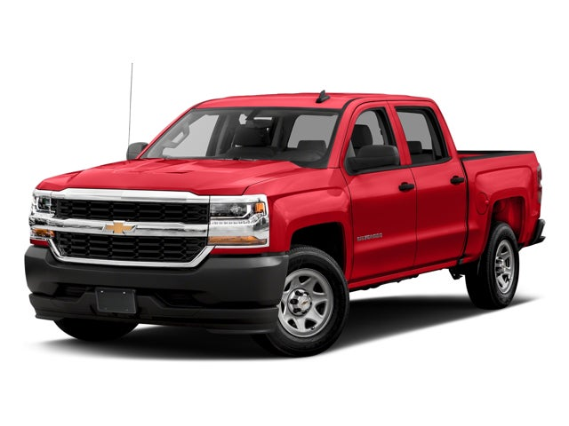 Chrysler, Dodge, Jeep, Ram Vehicle Inventory - Augusta ...