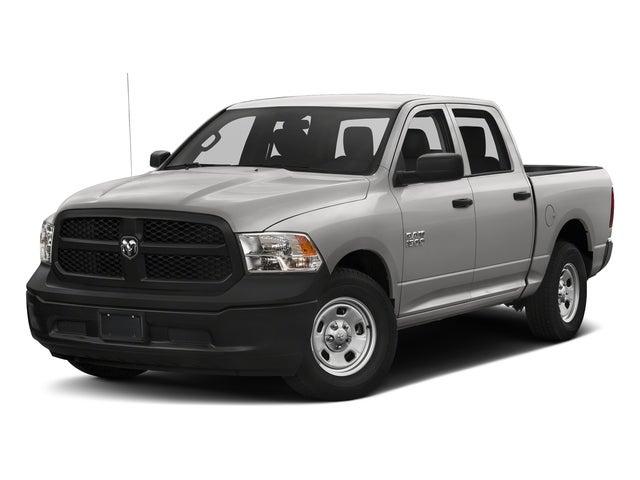 Chrysler, Dodge, Jeep, Ram Vehicle Inventory - Augusta ...
