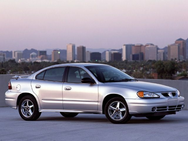 2005 pontiac grand am sedan se augusta ga evans thomson aiken sc rh miltonrubenchryslerjeep com 2000 pontiac grand am repair manual pdf 2000 pontiac grand am service manual pdf