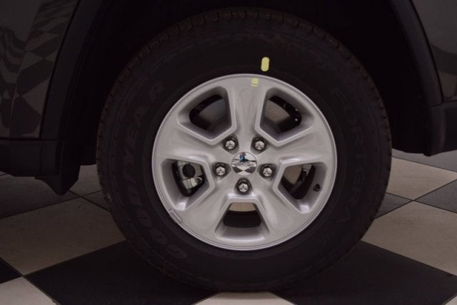 Milton Ruben Used Cars Augusta Ga New Car Update 2019 2020