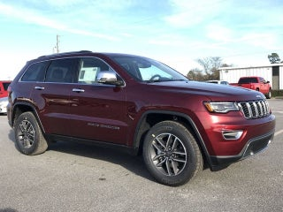 Search All Jeep Inventory