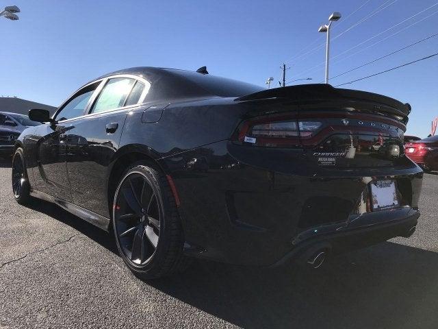2019 Dodge Charger GT RWD Augusta GA | Evans Thomson Aiken ...